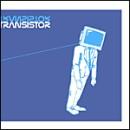 Transistor Transistor 12