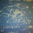 L'Antietam 12