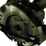 Pochette Sullivan14