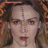 Pochette Dissected : A Collection of Remixes