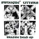 Brazen Head EP