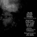Black Wooden Ceiling Opening EP