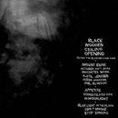 Pochette Black Wooden Ceiling Opening EP