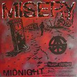 Midnight 7