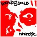 Pochette Neurotic EP