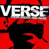 Pochette From Anger and Rage par Verse