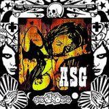 Pochette ASG