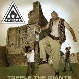 Pochette Topple The Giants