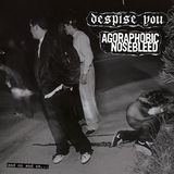 Split w/ Despise You
