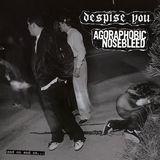 Split w/ Despise You
