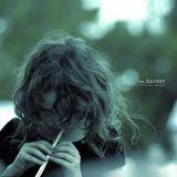 Pochette Souvenirs D'Un Autre Monde par Alcest