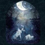 Pochette Écailles De Lune par Alcest