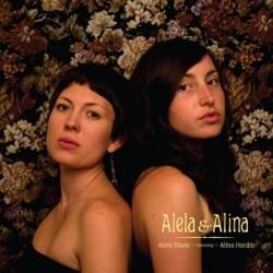 Alela & Alina
