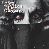 Pochette The Eyes of Alice Cooper