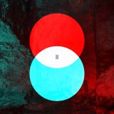 Pochette EP#2