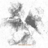 Pochette Echoes From η Carinae
