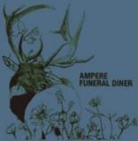 Split w/ Funeral Dinner 9