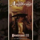 Pochette Pentecost III / The Crestfallen Ep