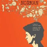 Pochette Norman