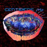 Pochette Centipede Hz