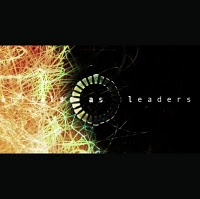 Pochette Animals As Leaders par Animals As Leaders