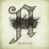 Pochette Daybreaker par Architects