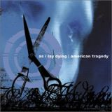 Split avec American Tragedy