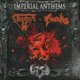 Imperial Anthems