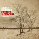 Sleddin' Hill : A Holiday Album