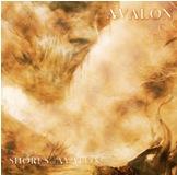 Shores of Avalon