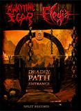 Deadly Path Entrance (split avec Elegia)