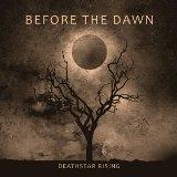 Pochette Deathstar Rising par Before The Dawn