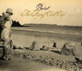 Pochette The Flying Club Cup par Beirut