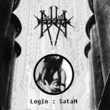 Login : Satan