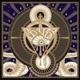 Pochette 777 - The Desanctification par Blut Aus Nord