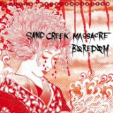 Split w/ Sand Creek Massacre