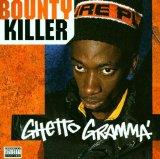 Ghetto Gramma'