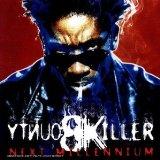 Next Millenium