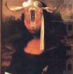 Yakfat