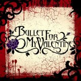 Pochette Bullet For My Valentine