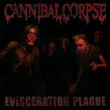 Evisceration Plague