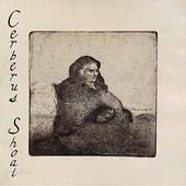 Cerberus Shoal
