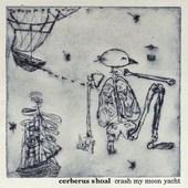Crash My Moon Yacht