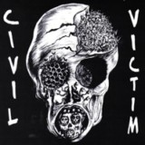 Pochette Civil Victim