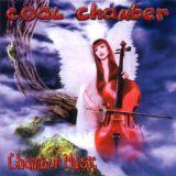 Pochette Chamber Music