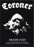 Death Cult