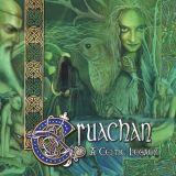 Pochette A Celtic Legacy