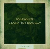 Pochette Somewhere Along The Highway par Cult Of Luna