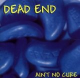 Ain't no cure