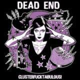 Clusterfucktabulous!